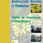 Agriculture_durable