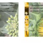 Brochures Grandes Cultures