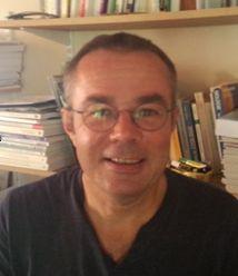 Olivier Morin