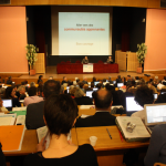 Amphi rencontres innovation pédagogique